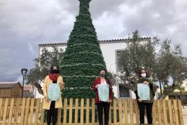 Formentera ofrece actividades por Navidad para todos los públicos