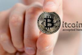 Bitcoin: así ha logrado llegar a valer cerca de 20.000 dólares