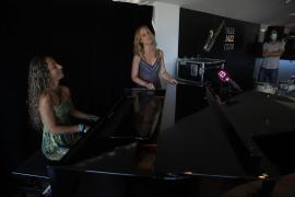 Los músicos alertan, ante el cierre del Blue Jazz Club del Saratoga, de una «persecución»
