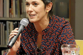 Francisca Niell