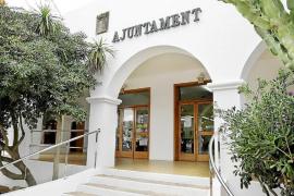 Sant Josep aprueba las ayudas para 310 autónomos del municipio