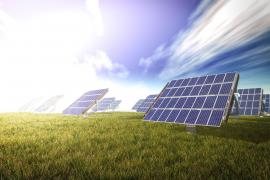 Las Islas Baleares, una de las mejores zonas para invertir en placas solares