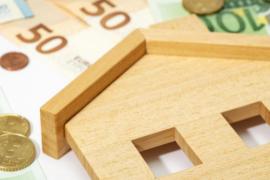 Los trucos de la OCU para pagar menos impuestos