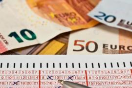 Euromillones: ¿cómo puedo optar al bote de 200 millones de euros?