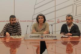 El Institut d'Estudis Catalans incorpora a Joan Ramón Torres a su Sección Histórica-Arqueológica