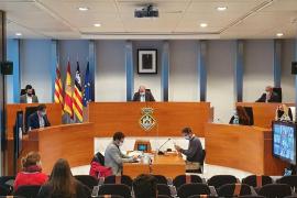 El Consell aprueba inicialmente los Presupuestos y la Relación de Puestos de Trabajo para el 2021