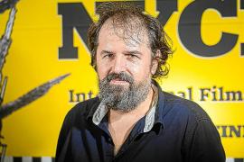 Antoni Caimari Caldés