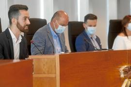 El Consell implanta el Sistema de conexión de Registros en su sede electrónica