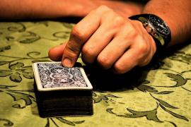 Cómo jugar y ganar en Blackjack