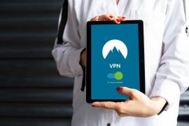 VPN, la mejor opción para teletrabajar de forma segura