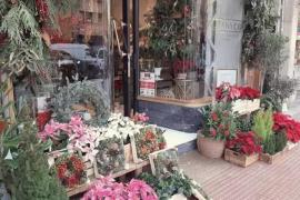 Securitas Direct lanza la campaña 'Juntos protegemos la Navidad' y dona más de 100.000 euros al pequeño comercio