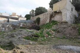 El Consell de Ibiza aprueba la aportación de 1,5 millones a Vila para la Ley de Capitalidad