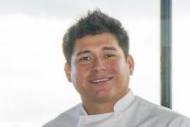 Omar Malpartida
