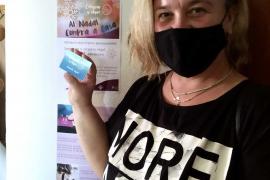 'Compra a Casa' entrega la tarjeta regalo del Black Friday