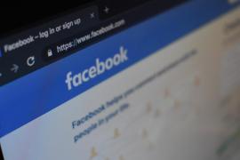 Facebook, Instagram y Messenger sufren una caída en toda Europa