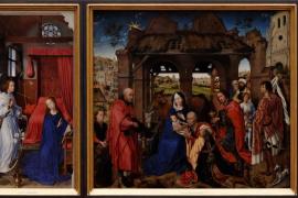 El curioso 'spoiler' viral que esconde una pintura de más de 500 años