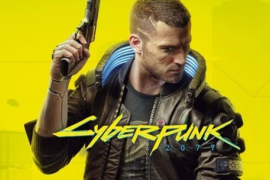 Una periodista de videojuegos, acosada tras avisar de la epilepsia en 'Cyberpunk'
