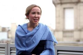Angela Dobrowolsky, sobre su relación con Mainat: «Me hizo un extremo 'bullying' casero»