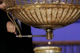 El Sorteo de la Lotería de Navidad se celebrará en 2020 sin público por primera vez en su historia