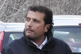 Schettino recurre su despido y pide ser readmitido