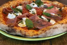 IPizza emprende la campaña 'La Pizza es un derecho' a beneficio de Cáritas