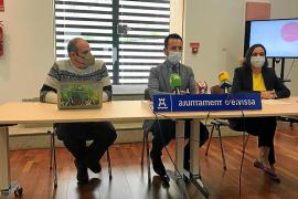 Vila gestionará un presupuesto de 76,5 millones en 2021 para afrontar la crisis