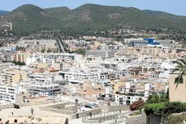 Las sanciones por alquiler ilegal de pisos a turistas superan el millón de euros