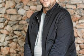 «El año 2021 marcará el inicio de la expansión del Grupo Pacha fuera de Ibiza»