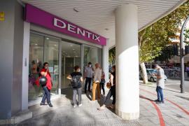 El plazo para reclamar el dinero a Dentix de los tratamientos no realizados termina en enero