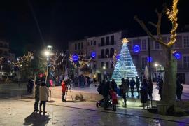 Toque de queda a las 22.00h en Navidad y la hostelería cerrará a las 18.00h en fin de semana en Mallorca