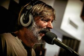 'Can Jordi Blues Station' recoge el espíritu del mítico bar de Sant Josep en doce canciones