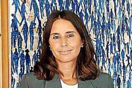 María Fajarnés
