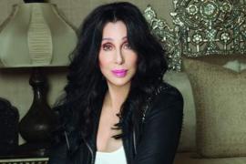 Cher revela que sufrió un intento de asesinato