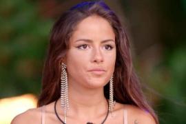 El retoque facial de Melyssa, exconcursante de 'La isla de las tentaciones'