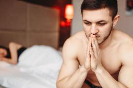 ¿Cómo afrontar el sexo padeciendo una enfermedad crónica?