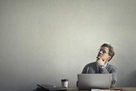 Cinco errores comunes que debes evitar en una solicitud de empleo