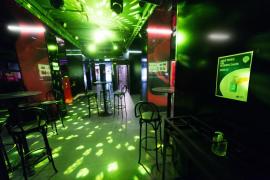 La discoteca a la venta más cara de España está en Ibiza
