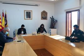Formentera reacciona al incremento de contagios y pedirá más restricciones
