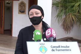 Alejandra Ferrer: «Es necesario intensificar las inspecciones para evitar más contagios»