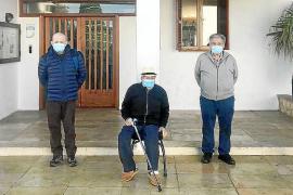 Formentera solicita al Govern que restablezca el servicio de hemodiálisis