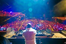 Matutes reclama dos millones a Pepe Roselló por estafa cuando dirigía la discoteca Space