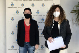 Formentera pasará a nivel 2 tras el aumento de casos de los últimos días