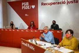 Congreso del PSIB