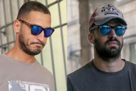El Supremo confirma la condena a dos miembros de La Manada
