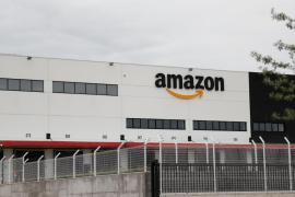 Amazon dejará de vender artículos de plástico de un solo uso este lunes