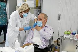El otro efecto de la pandemia: sin rastro de las patologías respiratorias comunes