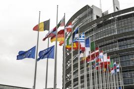 La Eurocámara da por agotados los plazos para aprobar un acuerdo post Brexit este año