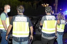 Detenido un terapeuta por abusar de tres mujeres durante sus sesiones en Palma