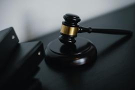 La Ley de Segunda Oportunidad alcanza cifras récord en las Baleares