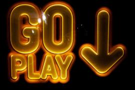 Las Tragaperras: el juego online que a todos encanta